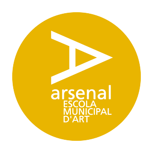 Escola Municipal d'Art Arsenal